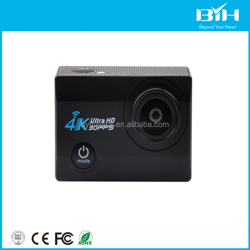full movies mp4 hd download 4k ultra hd video webcam driver xp action camera