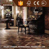 Best Manufacturers in Chinawood flooring tile And Multilayer Engineered Wood Flooring