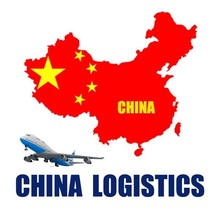 ocean freight china to mexico