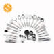 kitchen items a to z kitchen gadgets wholesale kitchen utensils set 29 pieces