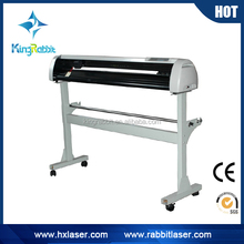 desktop paper cutting plotter a3 a4 cutter plotter