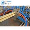 /product-detail/on-line-punching-pvc-trunking-making-machine-60798768078.html