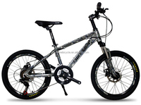 New products bicycles for sale pit bike stroller cycling mini bike bmx
