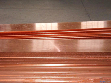 copper plate,copper sheet provide different specification,ISO,MTC
