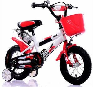 cheap small kids mountain bike for boys child bicycle china factory