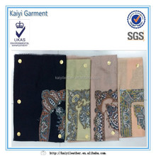 online shop OEM direct suave beige very cheap scarf women