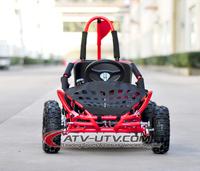 Big Discount Electric Car for Golf