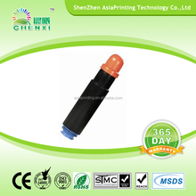 Toner cartridge distributor wholesale for Canon laser toner IR2016/2016I/2016J/2018