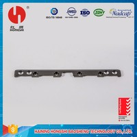 OEM ODM Custom Made Steel Brackets