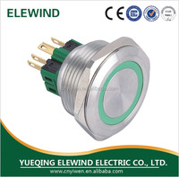 Wholesale alibaba express interested metal switch hot new products for 2015 usa