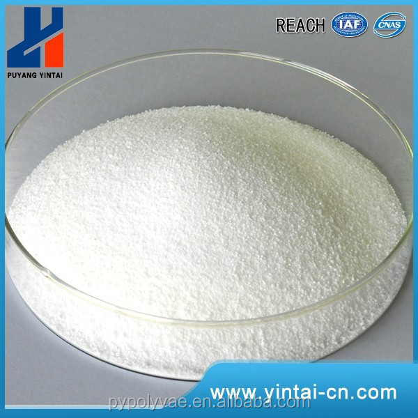 China suppliers of Calcium formate--shorten the condensation time