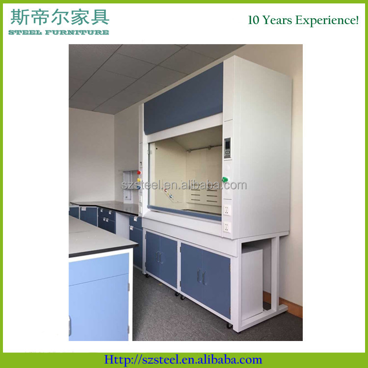 biological fume hood, fume hood protection, air maters system fume hood