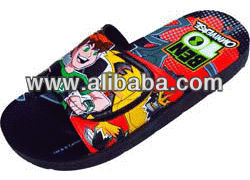 Cheap Wholesale Kid Shoes