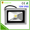 China supplier Outdoor flood light led,new design 1000 lumens 10w led floodlight,high power outdoor 10w led flood lights