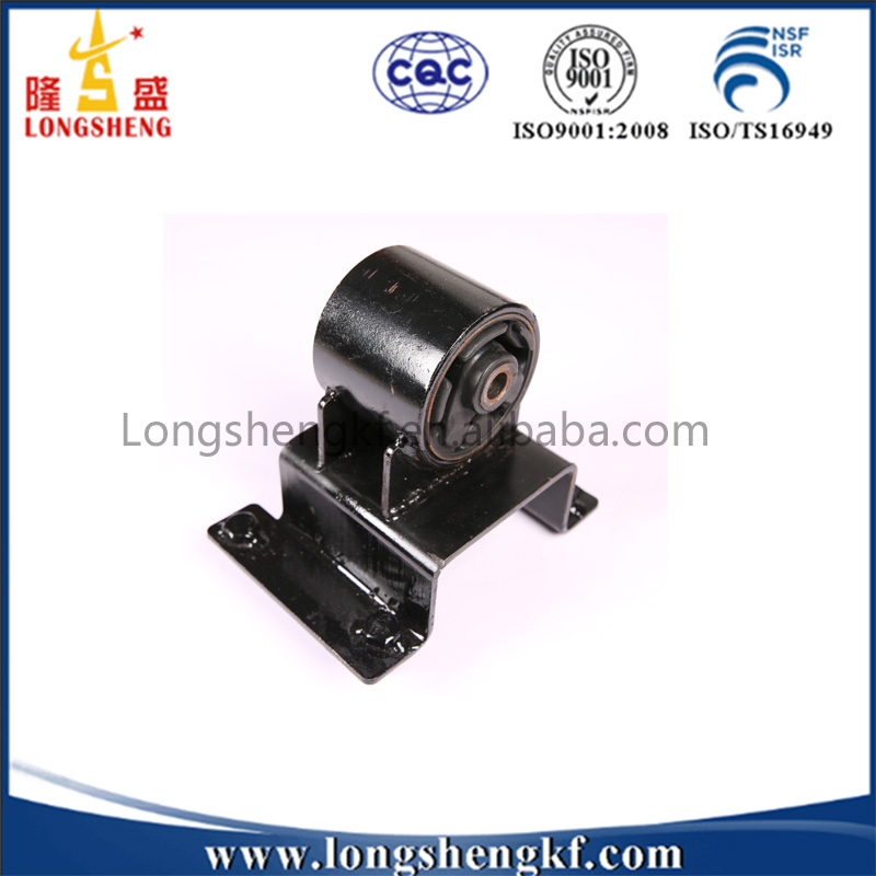 Anti vibration generator damper engine mountings rubber for Vibration dampening motor mounts