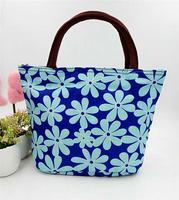 Plastic fabric handbag dust bags made in China