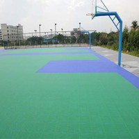 Meridian Floor portable basketball court sports flooring outdoor basketball court flooring
