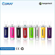 Promotion!!! Best price for original kanger e-vod