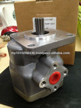 NEW KUBOTA L2202 HYDRAULIC PUMP ASSY