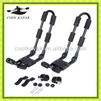 kayak accessories carrier parts roof rack