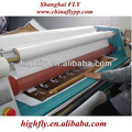 70100 high quality glossy laminating film,pvc self adhesive cold laminating film,sticky back laminating film