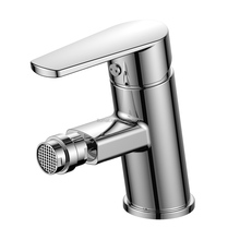 Top Selling good quality single handle brass Bidet faucet