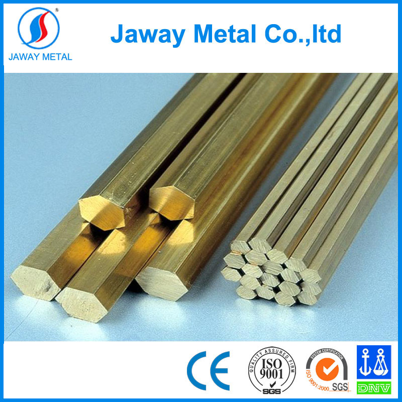 Hot sale polished tungsten alloy bar/tungsten copper alloy