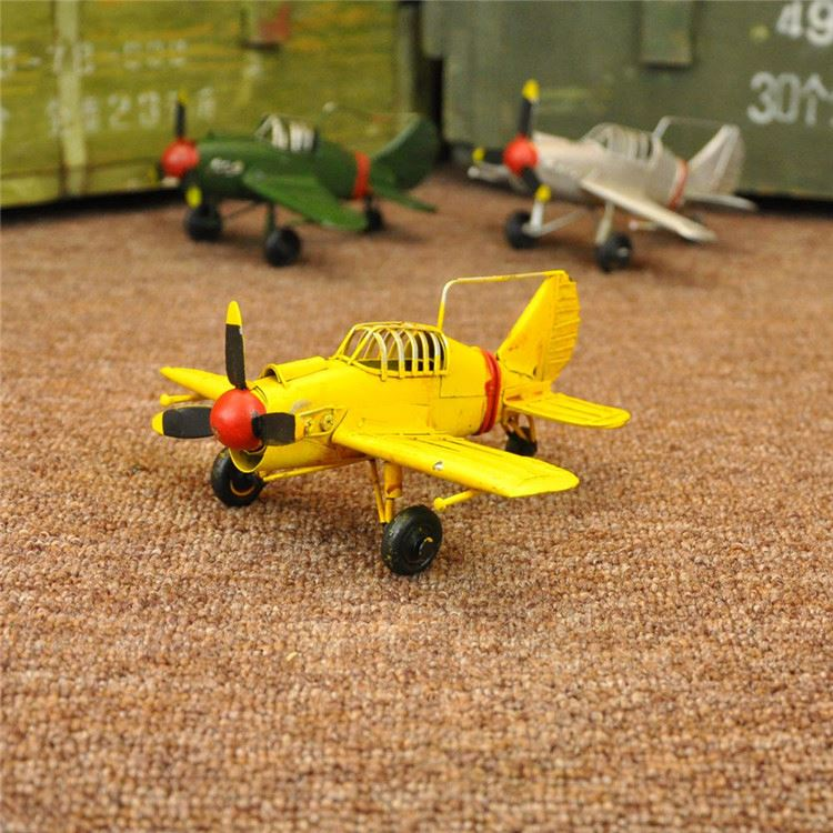 TOP SALE super quality airplane toy for kids wholesale