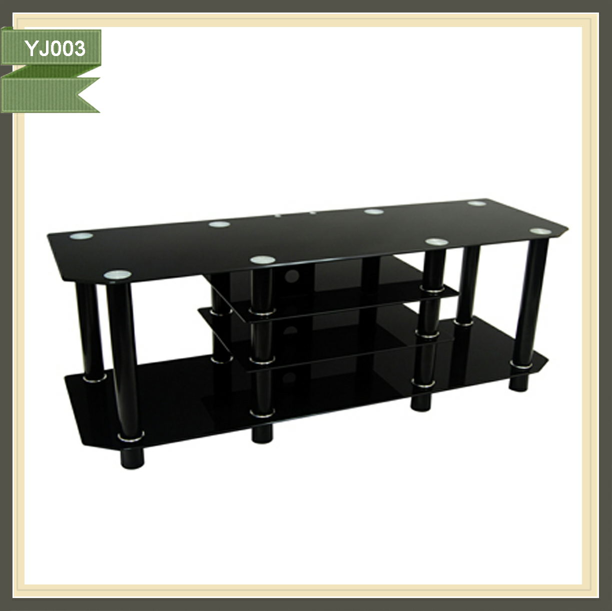 home furniture universal led tv stand in india
