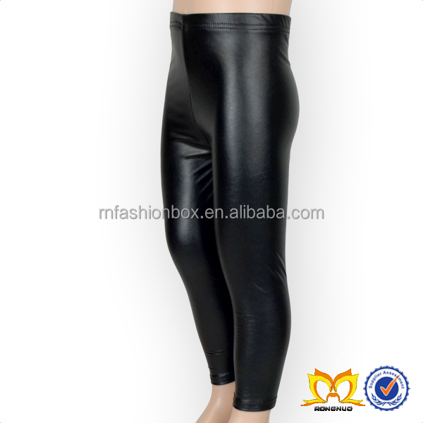 Wholesale New Fashion Sexy School Girl Low Price Made In China Black Tights Pants Sexy Girls In Tight Pants