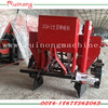Best selling 2cm-2a tractor potato planter for 4 rows