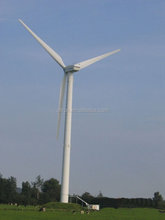 Off grid Three phase horizon 100kw wind turbine price