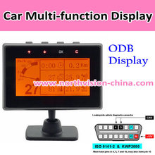 New Product Head Up Display For Car with good quality
