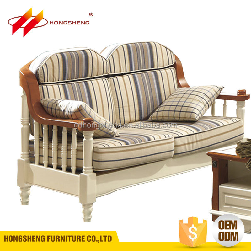 ankara classic sets barcelona 2013 new design sofa furniture