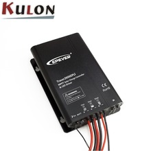 Tracer2606EPLI 10A 12v ip68 waterproof led driver solar charge controller
