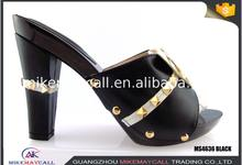Cheap wholesale shoes in china women leather brands woman new arrivals 2017