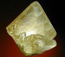 Barite Powder Price