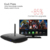 2017 Best Internet OTT TV Box Amlogic s905x Android 7.1 3GB Ram 32GB Rom Octa Core 4K Kodi Set Top Box