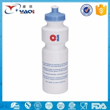 Customize Wholesale Bottled Water Brand Names