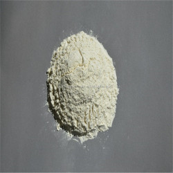 Food Grade Guar Gum,Food additives Thickener,Chinese Leading Manufacturer