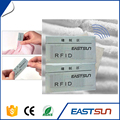 Apparel attachment woven clothing label