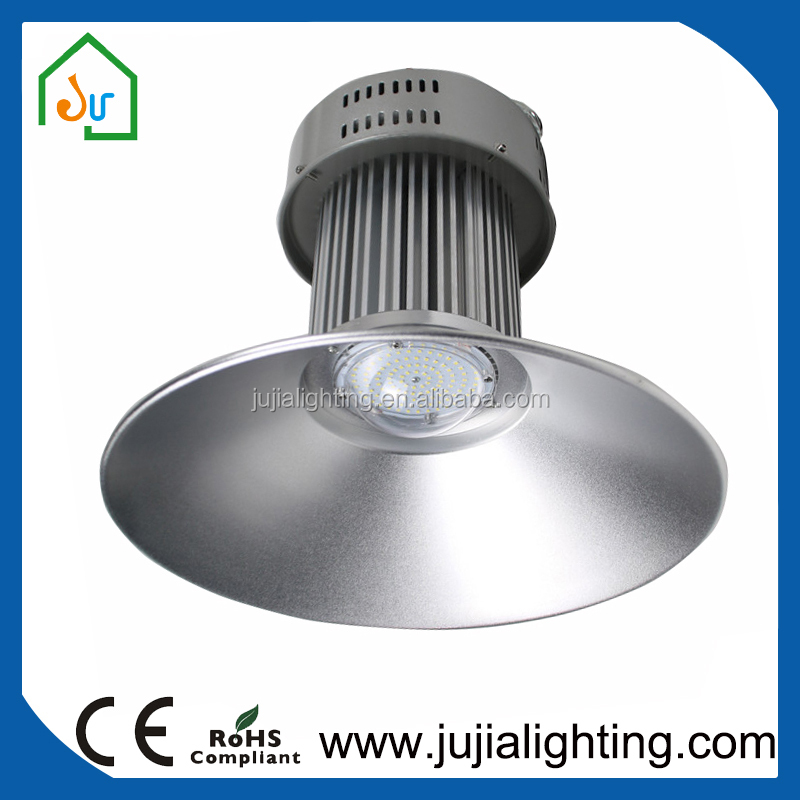 Quick lead time 1-2 days led high bay light cover