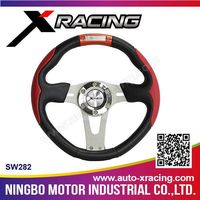 2015 Professional steering wheel for go karts