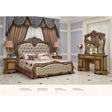 royal luxury bedroom furniture bedroom dressing table set bedroom sets for bed