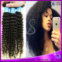 Hot Sale Hair Extension 8-30 inch Free Sample, 100% Real Virgin Human Hair Extension