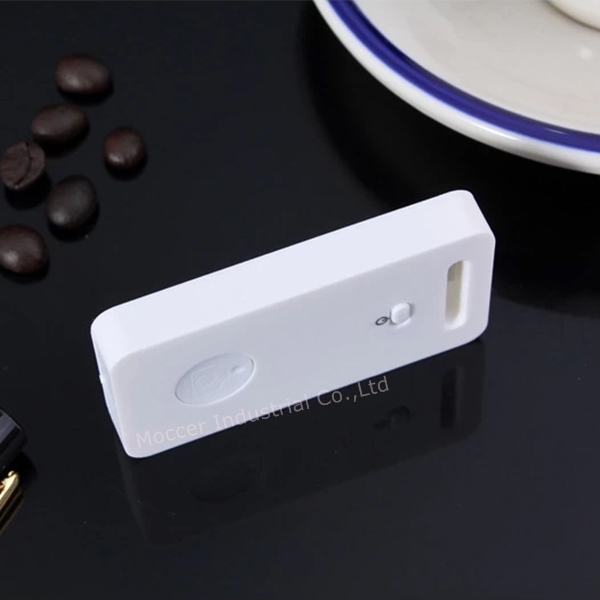 Wireless Bluetooth Remote Control Self-timer Bluetooth Self-Timer