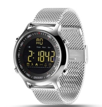 Wholesale EX18 outdoor mens digital sport watch