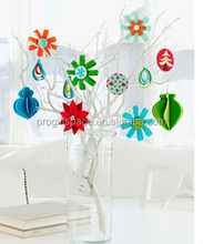 2017 hot sale new top quality graphic design product wedding christmas party wholesale dry tree for decoration