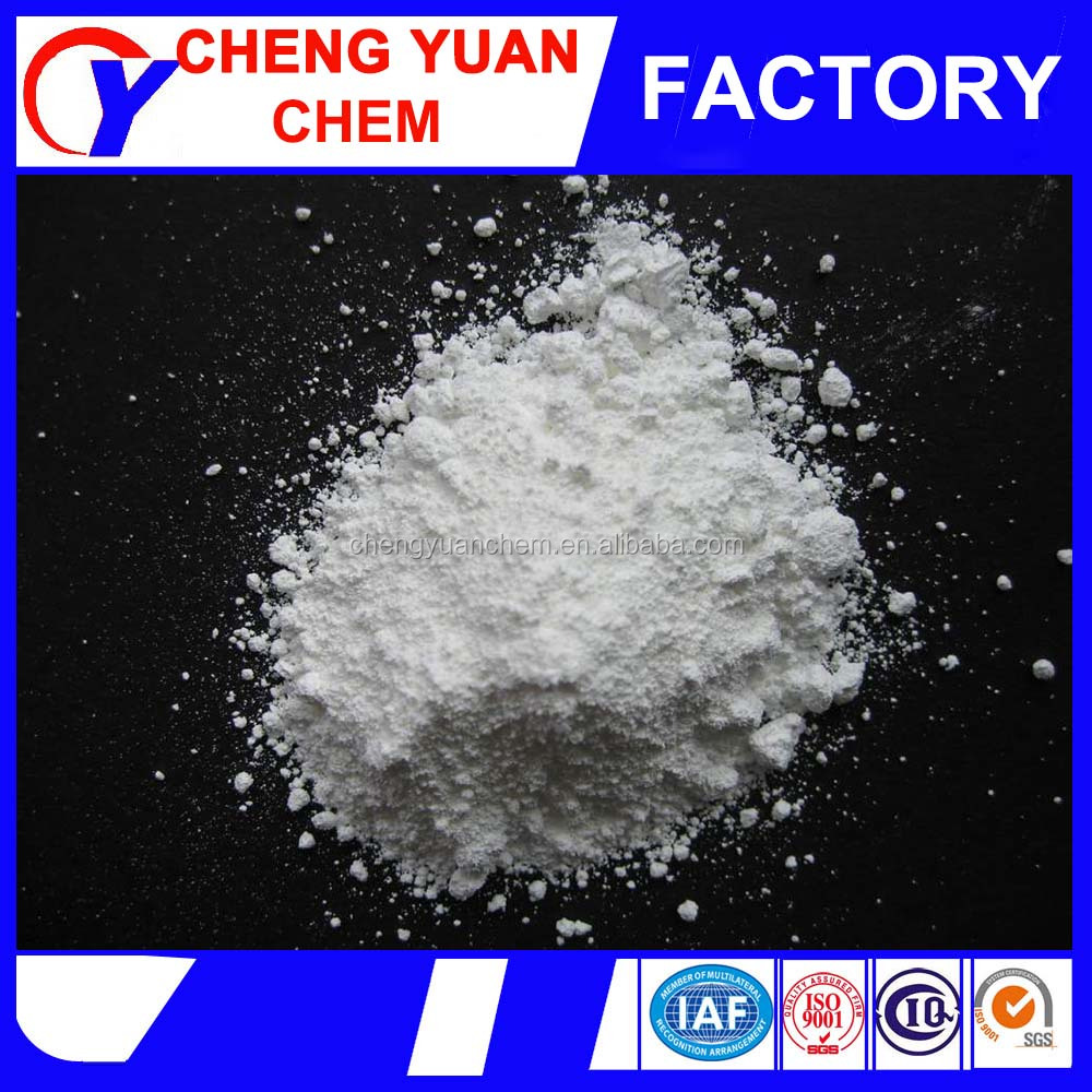 high quality rutile titanium dioxide for PVC and coating