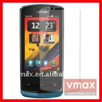 2012 mobile phone accessories for nokia 700
